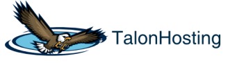 Talon Hosting